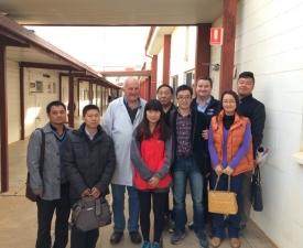 AUSTRALIAN_MADE_WORLD_RENOWNED_China_visitors1