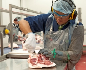AAA_2307_Business_Units_Meat_Processing